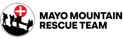 Mayo Mountain Rescue